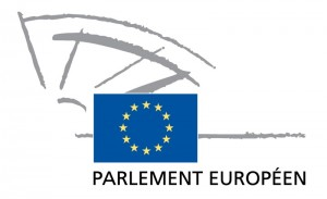 05102746-photo-parlement-europeen-300x183
