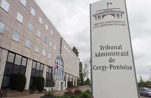 tribunal_cergy