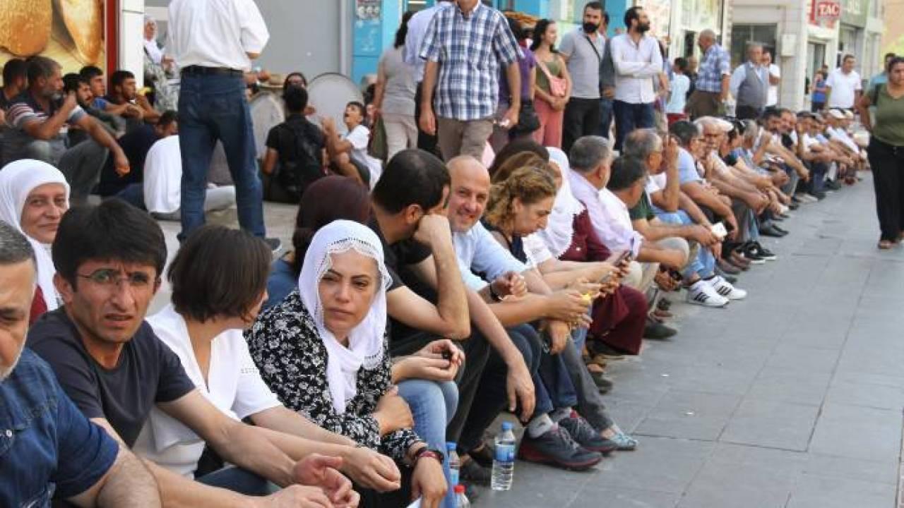 Diyarbakir_manifestation_5