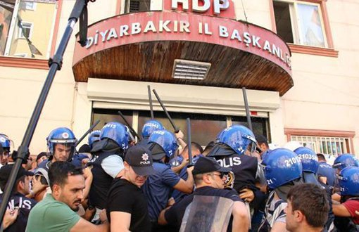 Photo_HDP